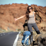 ¿Qué Regalar a Un Viajero sin Tener Que Gastar Mucho?