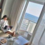 cuarto W Hotel Diana