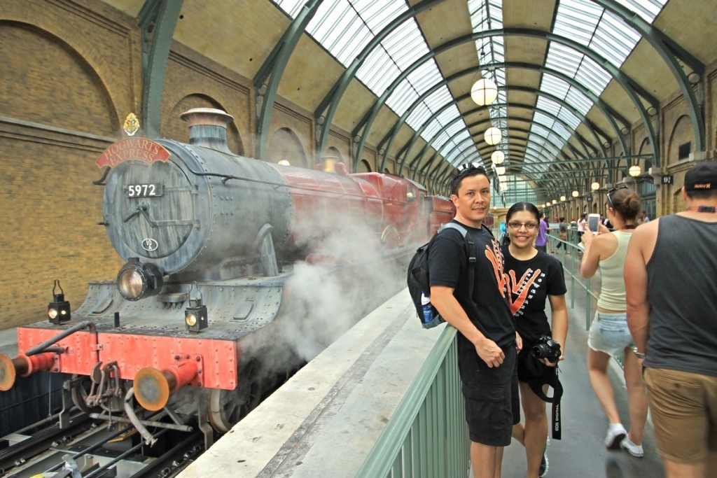 tren-hogwarts