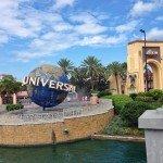 Universal Studios en Orlando, Diversión Universal para Todos