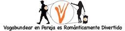 Viajeros Vagabundos Logo