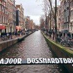 5 Mitos y Verdades de Ámsterdam