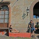 Lugares Para Visitar en Tlaxcala y Dónde Hospedarse