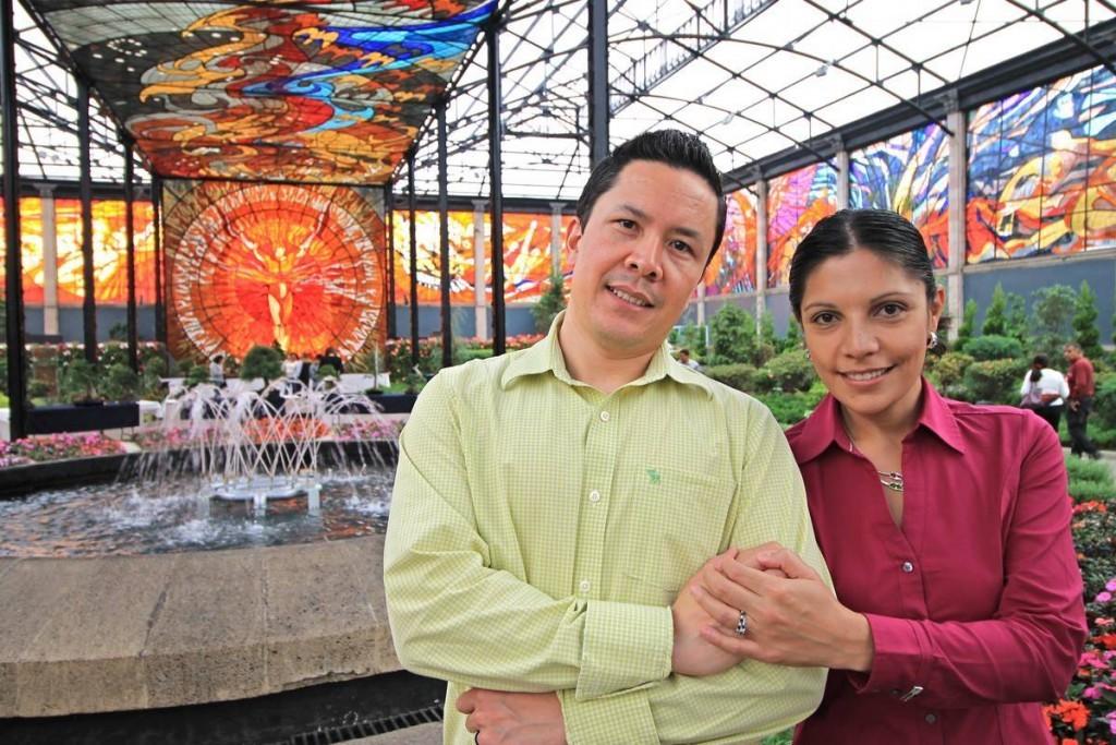 qué hacer en Toluca en 1 día
