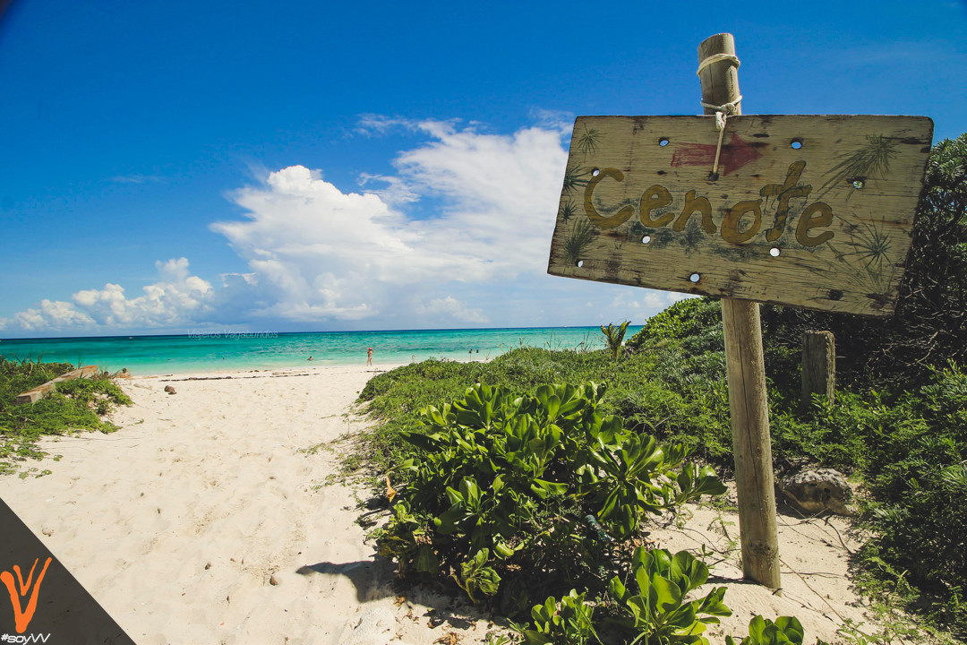 Qué hacer en la Riviera Maya en 1 Día