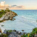 ¿Qué Hacer en la Riviera Maya en 1 Día?