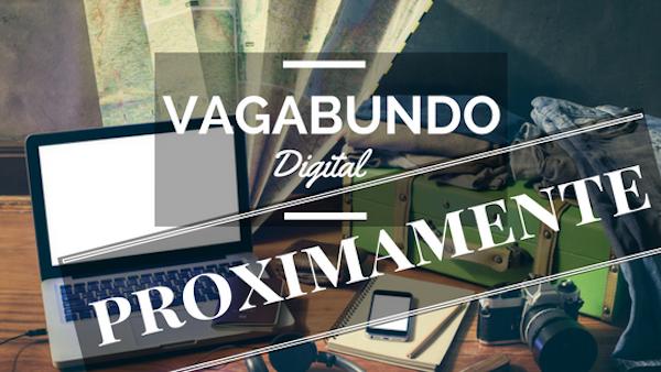 Vagabundo Digital