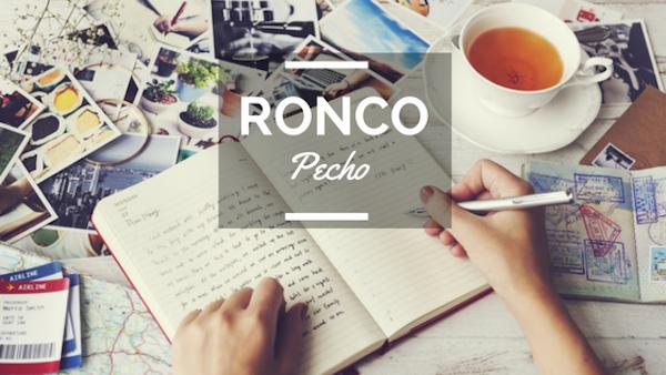 Ronco Pecho