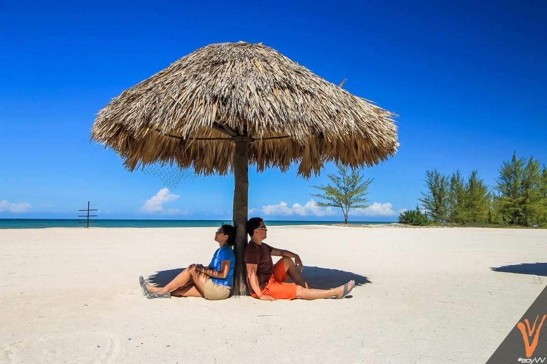 Actividades en Cozumel e Isla Pasion
