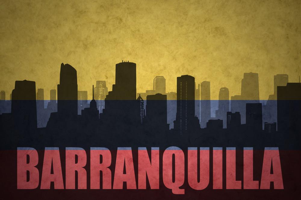 Qué hacer en Barranquilla Colombia