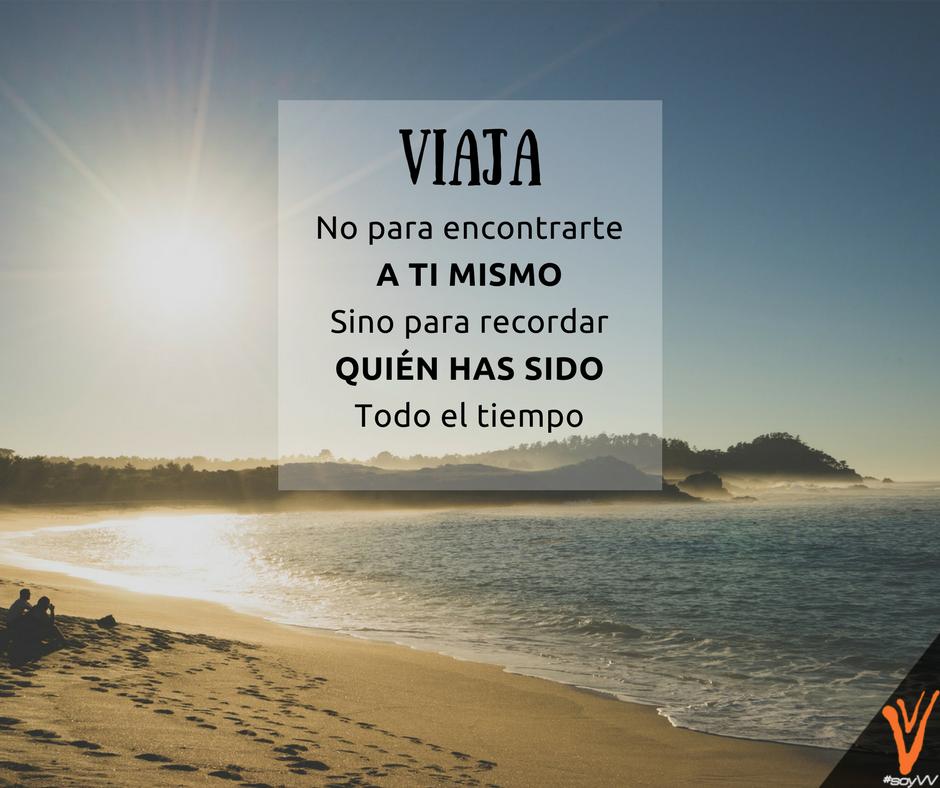 51 Frases De Viajes Unicas Para Gente Sexy Y Conocedora