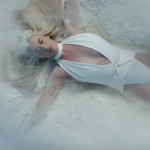 Katy Perry es Enharinada, Caramelizada y Hervida en Bon Appétit