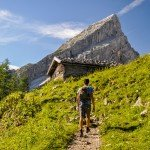 Conoce los Alpes y Practica Turismo Activo en Alemania Volando con Condor