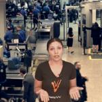 Tips para tu primera vez en la aduana de Estados Unidos