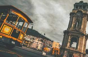Actividades Que Hacer en Hidalgo Que te Cautivarán