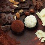 Amantes del Chocolate: 15 Fotos Pensadas Exclusivamente en Ustedes