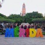Lugares para Visitar en Mérida Yucatán en 3 Días