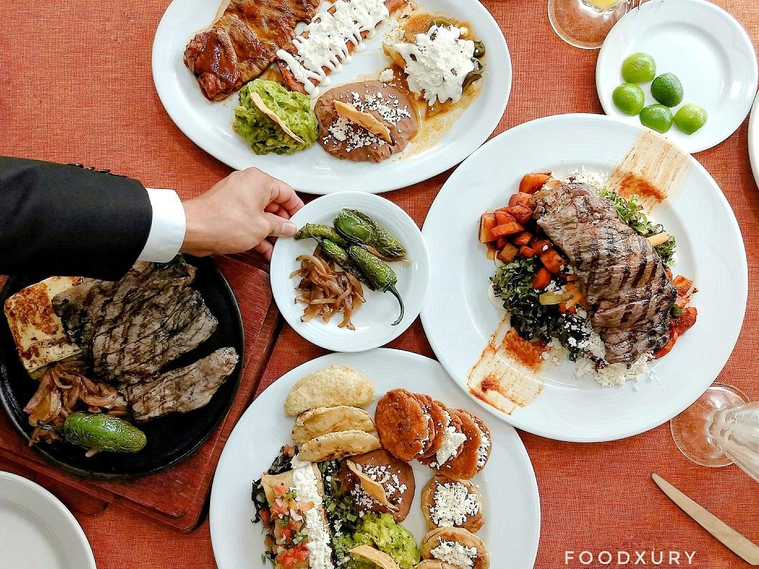5 Comidas Típicas de Morelia Michoacán para Recordar