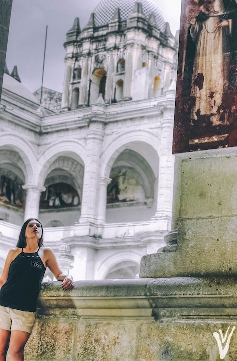 10 Lugares Instagrameables en Oaxaca