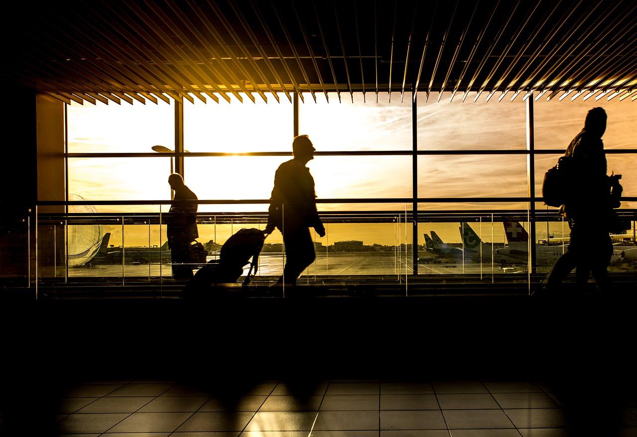 7 Derechos que Todo Viajero Debe Conocer