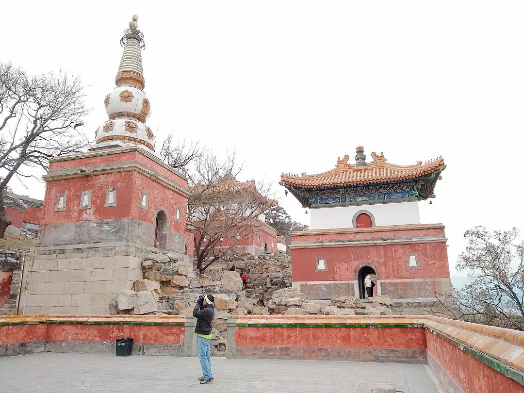 10 cosas que me hubiera gustado saber antes de viajar a China
