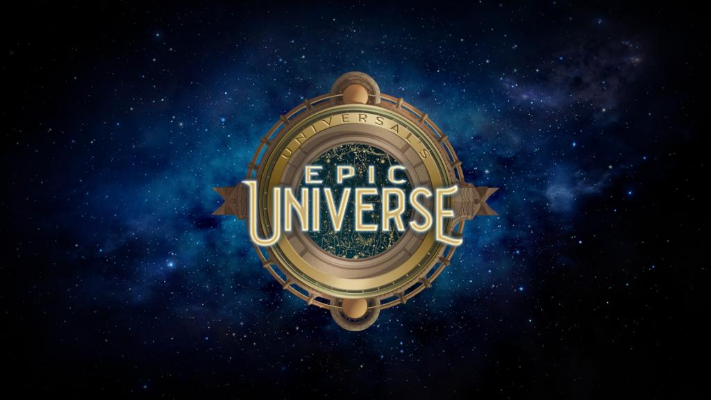 Universals-Epic-Universe