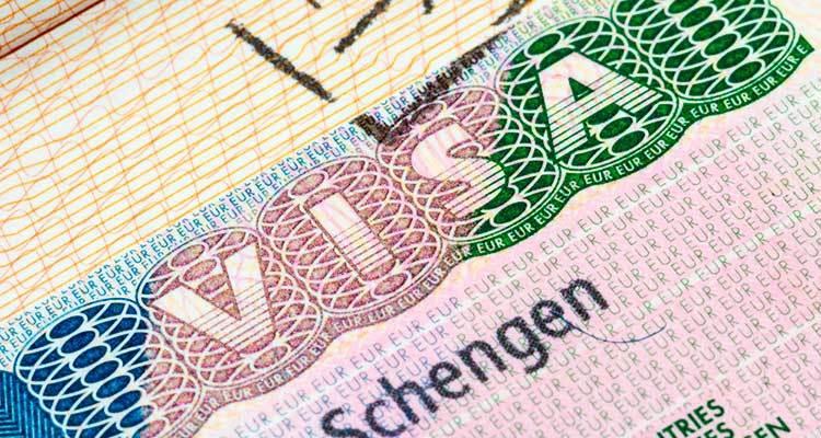 ¿Qué es el ETIAS y cómo lo consigo si quiero viajar a Europa?