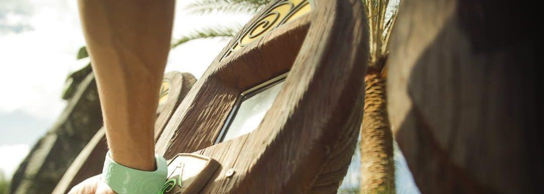 Universal Orlando Resort anuncia reapertura paulatina