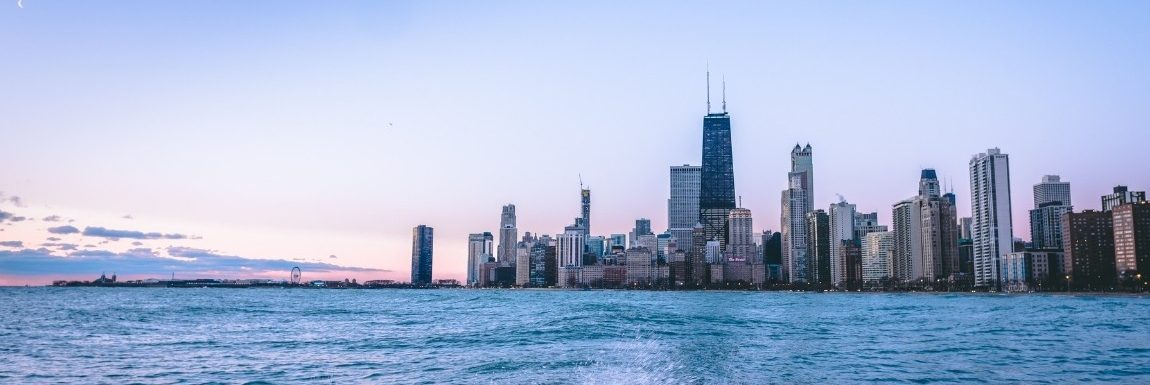 Chicago es la Mejor Gran Ciudad de Estados Unidos por 4to Año Consecutivo