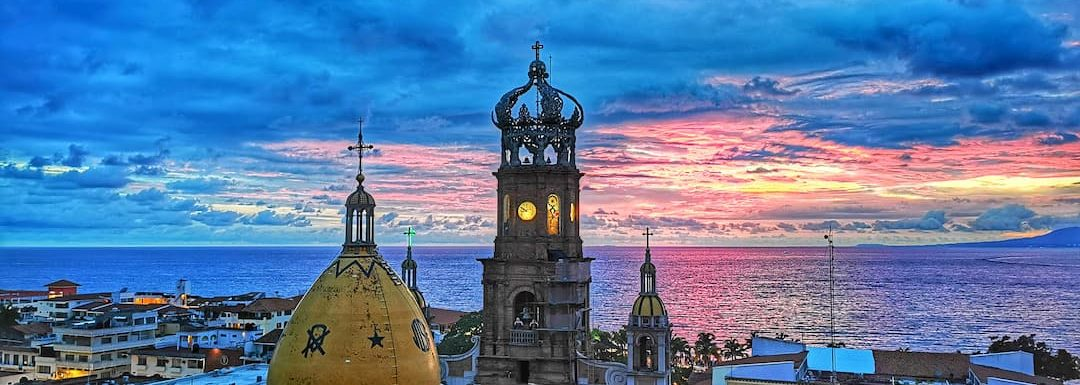 4 Escondites de Jalisco que Contagian Romanticismo