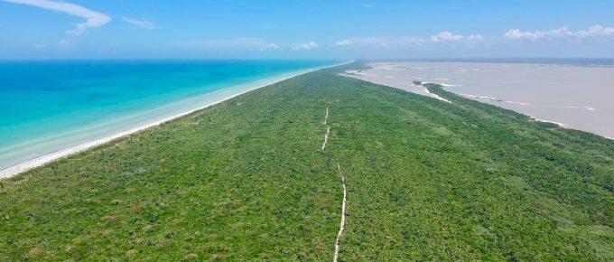 Playas Yucatecas