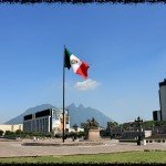 La Macroplaza: Punto de Partida en Monterrey