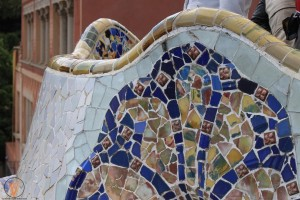 Parque Guell6