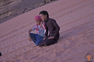 ninos-beduinos